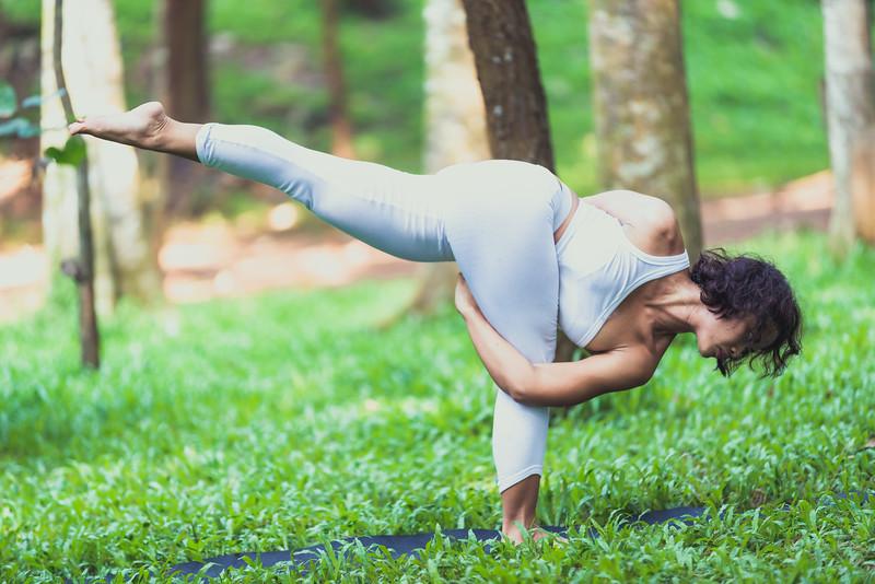 Pritta_Yoga_-_ADS6347.jpg