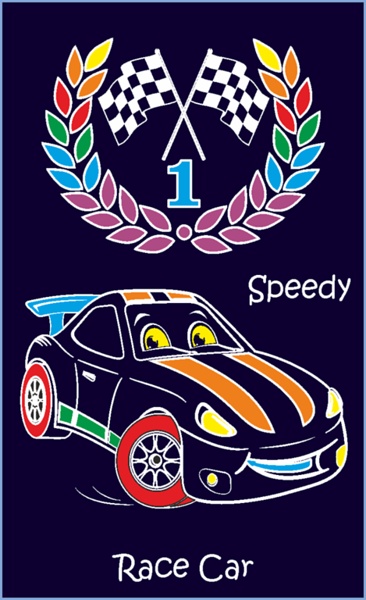 Race Car CME Example 2.png