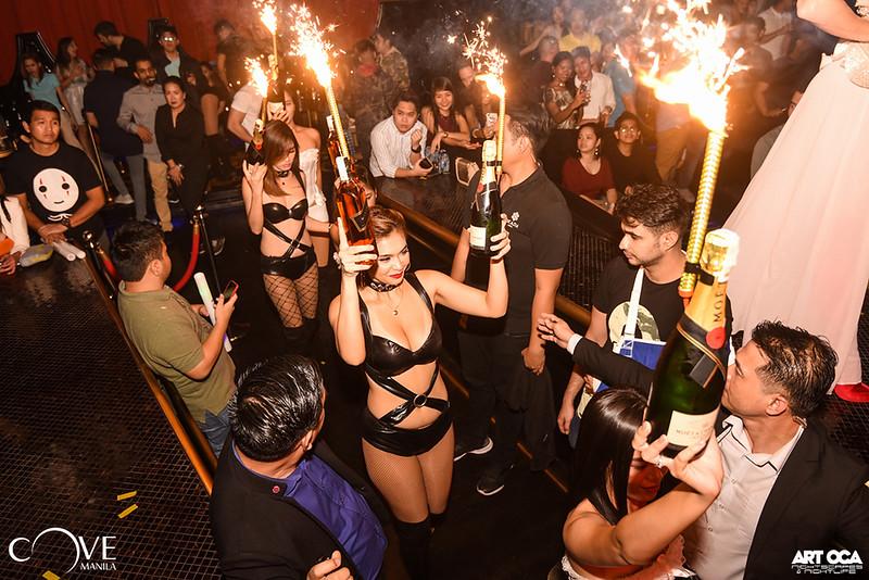 Lupe Fiasco at Cove Manila (81).jpg