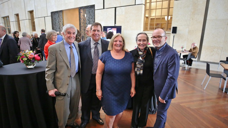 Barnes VDM Reception Photos  May 4th 2019 (154).JPG