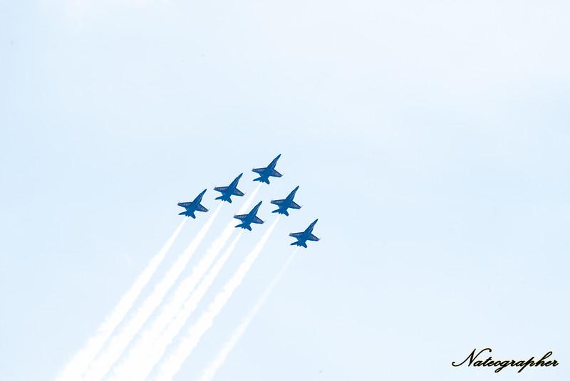 BlueAngels-473.jpg