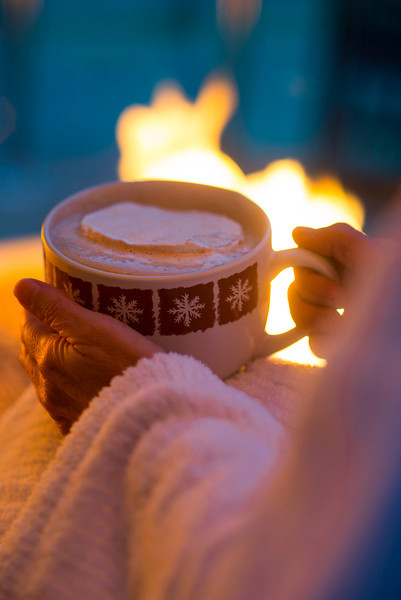 Sundara Hot Coco.jpg