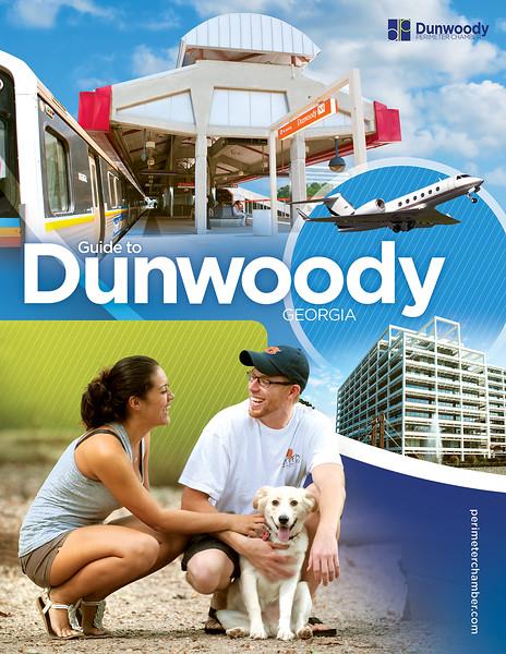 Dunwoody NCG 2016 - Cover (1).jpg