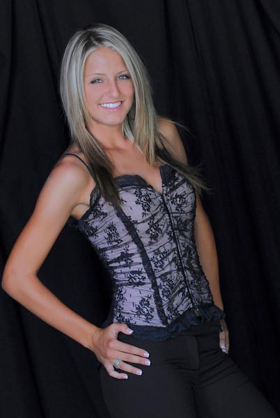 Christina 088.jpg