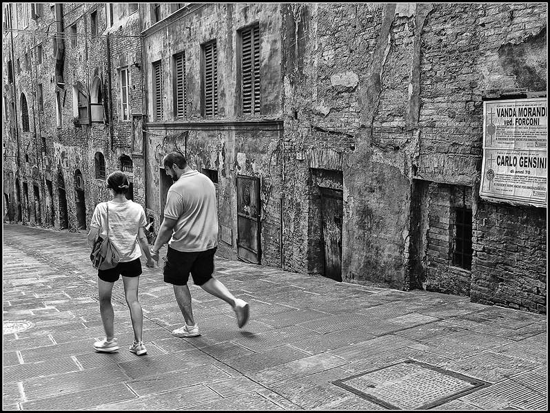 2018-06-Siena-724-bn.jpg