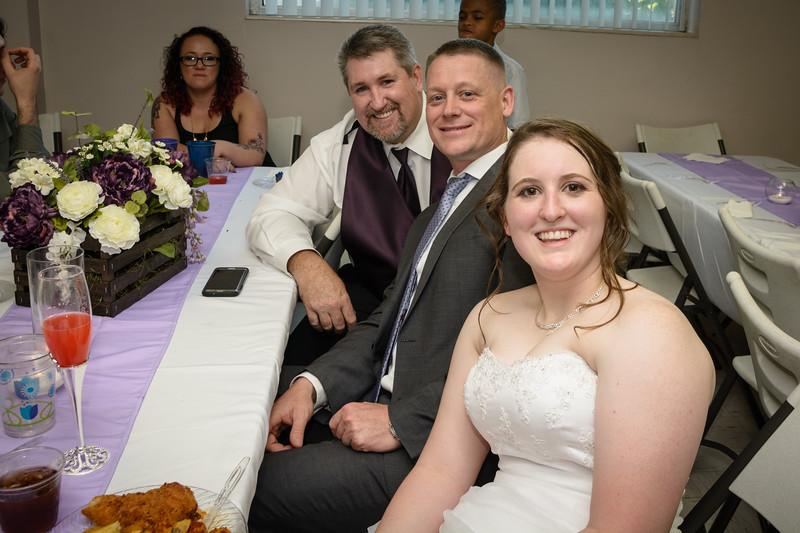Kayla & Justin Wedding 6-2-18-692.jpg