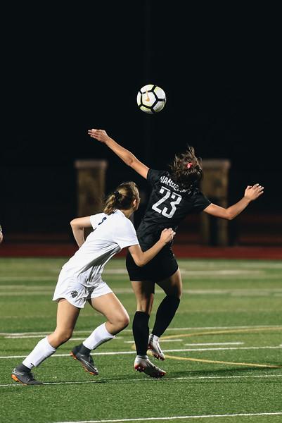 SoccerGirlsVarsity_Jan18_ElainaEich0014.jpg