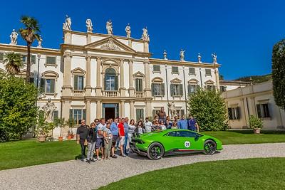 1709_Tour_Italy