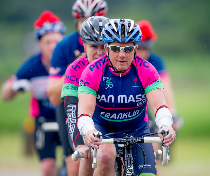 154_PMC14_Oleans_Marsh_2014.jpg