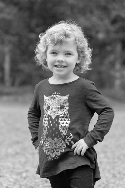 BW_171028_JameyThomas_ThompsonFamily_041.jpg