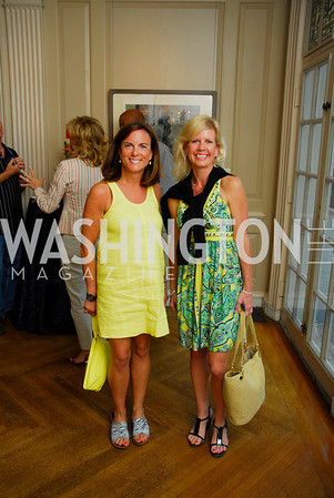 Cravin' Dogs Benefit for LUNGevity Foundation at Strathmore