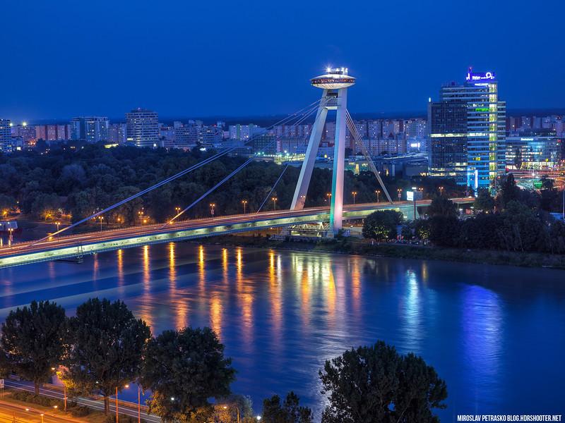 New-Bridge-in-Blue-1600x1200.jpg
