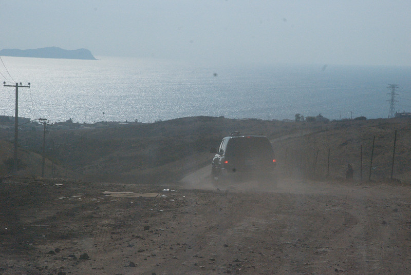 Project_Mexico_HT_2013_020.jpg