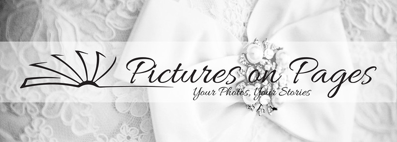 Weddings Banner.jpg