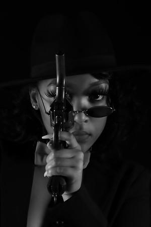 Karmah Spy