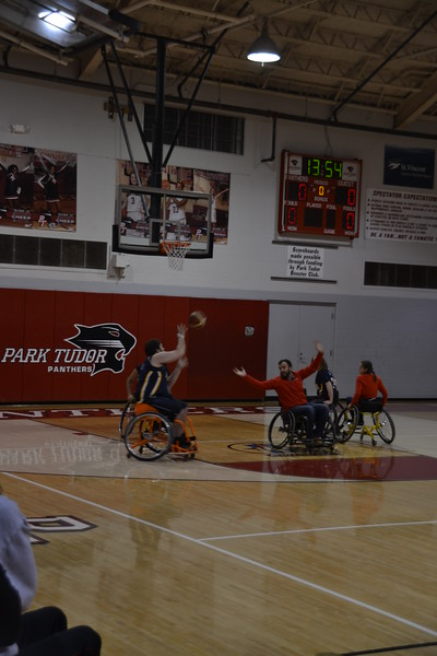 2017_01_20_WheelchairBasketball009.JPG