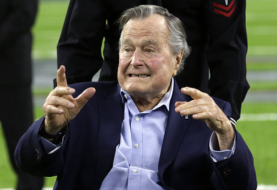 former-president-george-hw-bush-celebrating-93rd-birthday