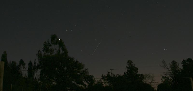 ISS2 03-22-08.jpg
