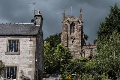 Derbyshire 2015