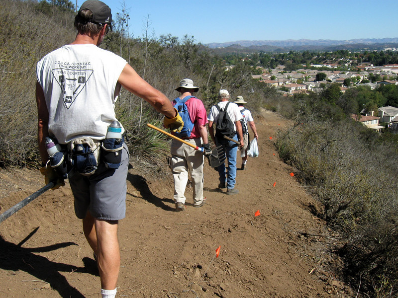 20091017033-COSCA Trailwork Day.JPG