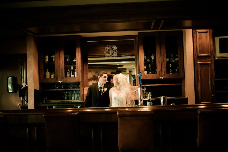 Torres Wedding _Portraits  (88).jpg