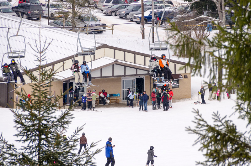 Snow-Trails-6302.jpg