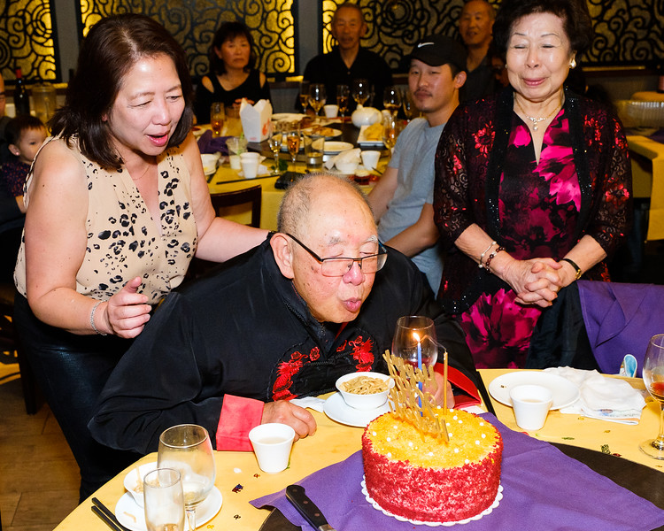 XH1 Herbert Lau Birthday-276.jpg