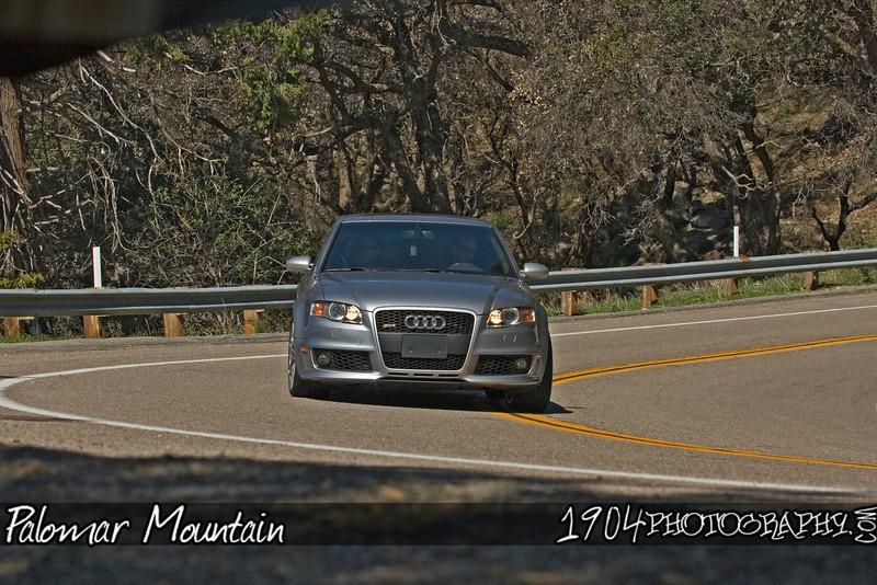 20090308 Palomar Mountain 099.jpg