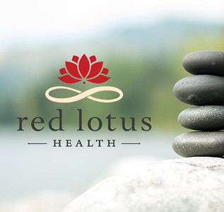 Red Lotus Health