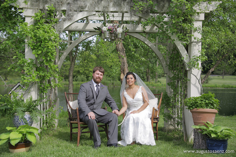 Columbus Wedding Photography-248.jpg