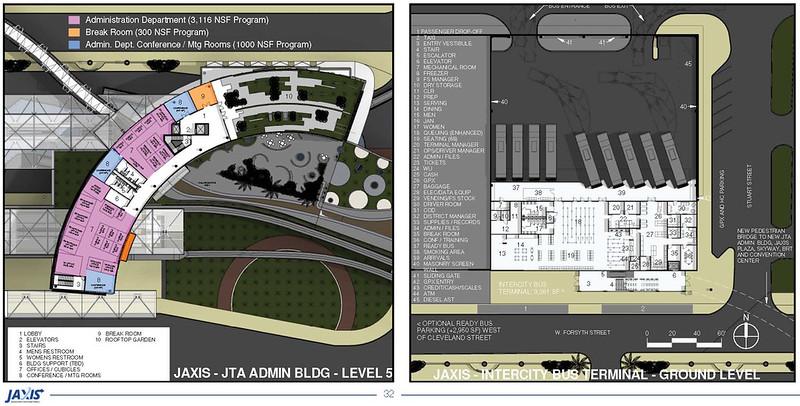 pond-conceptual-design-jrtc_Page_37-X2.jpg