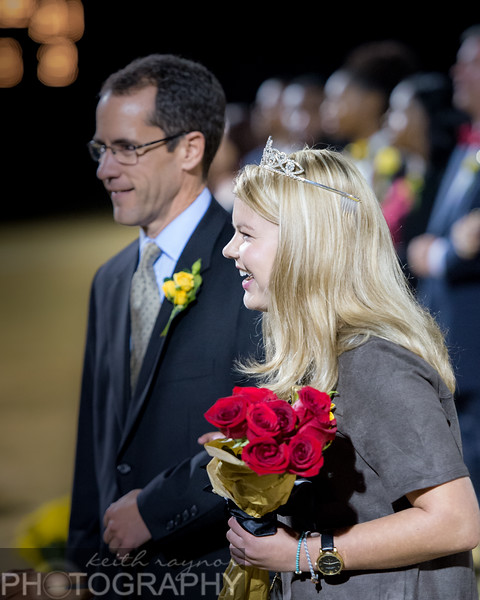 keithraynorphotography WGHS central davidson homecoming-1-61.jpg