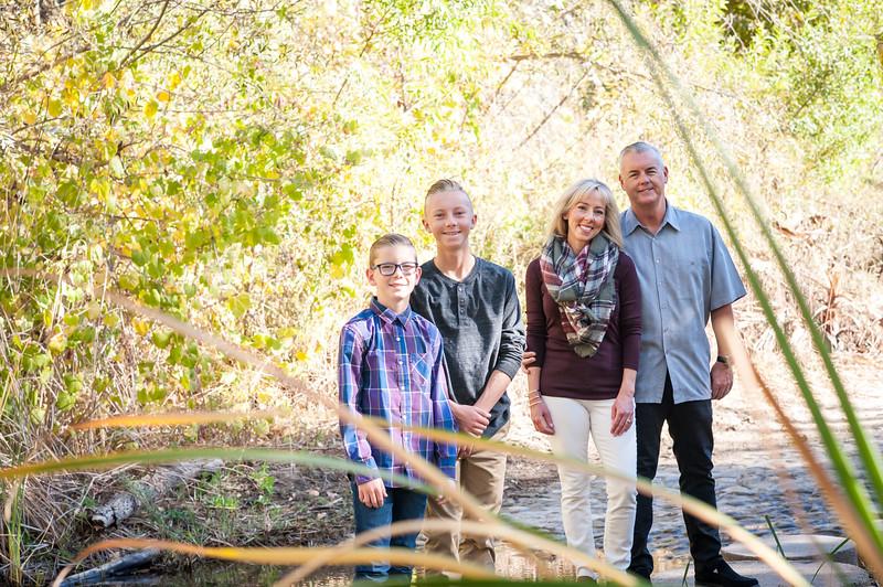 Lambert Family Edit 3-22.jpg