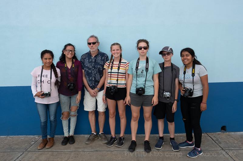 Jay Waltmunson Photography - Street Photography Camp Oaxaca 2019 - 053 - (DSCF9135).jpg