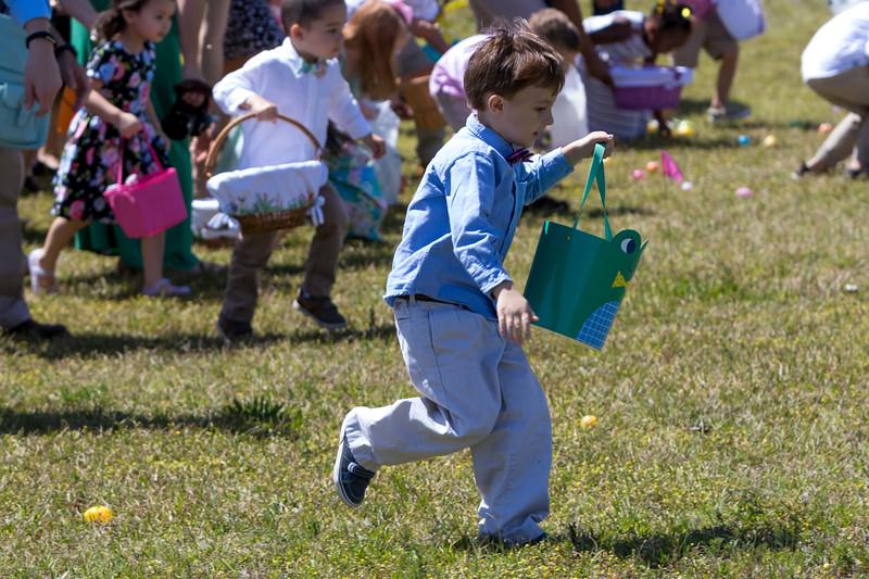 Easter Sunday-9991.jpg
