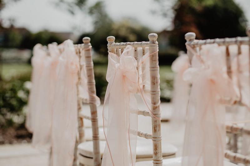 smart-wedding-103.jpg