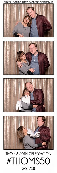 20180324_MoPoSo_Seattle_Photobooth_Number6Cider_Thoms50th-221.jpg