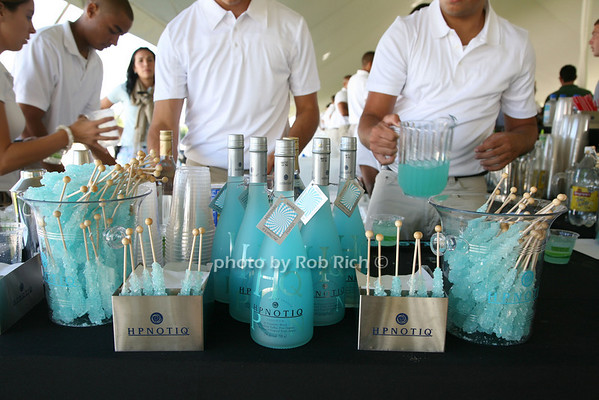 2008 Mercedes Benz Polo Challenge with Hpnotiq in Bridgehampton on 8-9-08. photos by R.Cole for Rob Rich © 2008 robwayne1@aol.com 516-676-3939