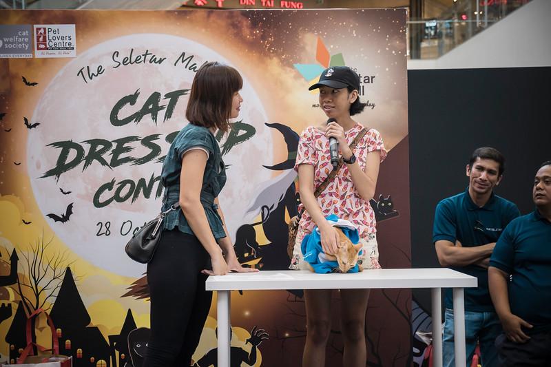 VividSnaps-The-Seletar-Mall-CAT-Dress-Up-Contest-282.jpg