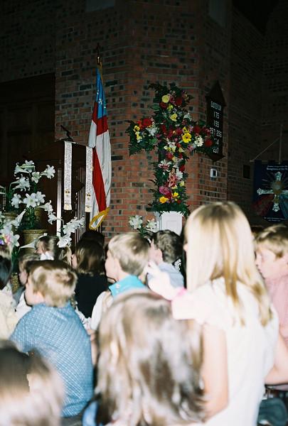 Easter 2006 021.JPG