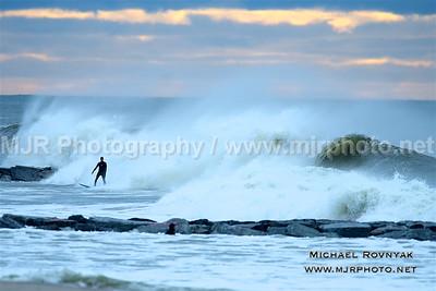 LONG BEACH SURF, 03.04.18