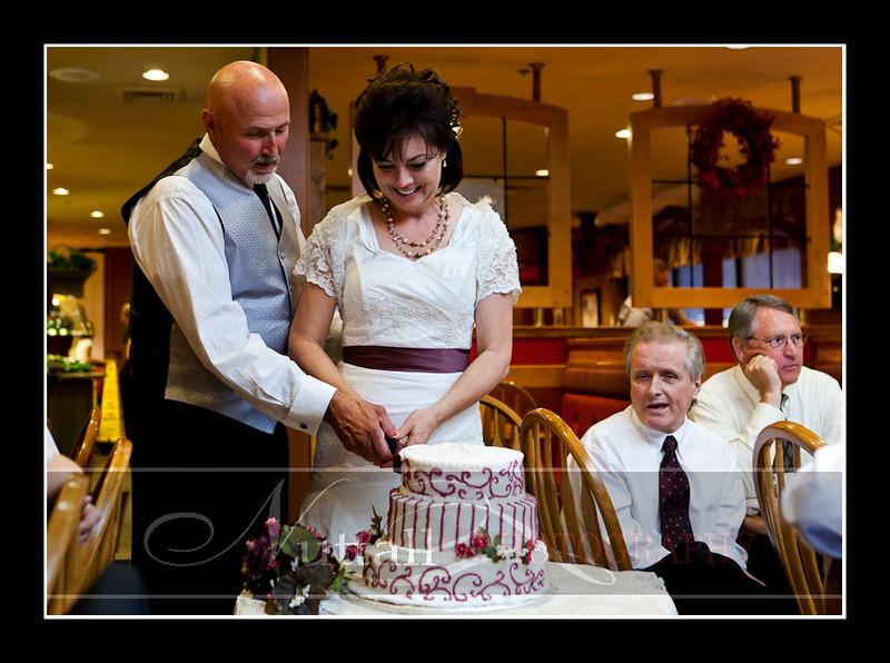 Nuttall Wedding 161.jpg
