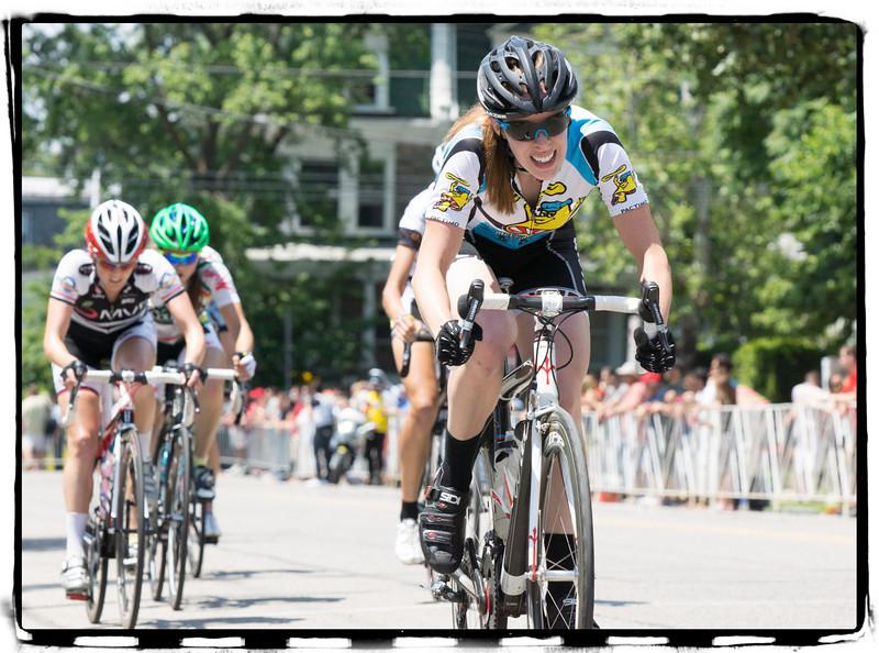 Phila Cycling Classic-05773.jpg