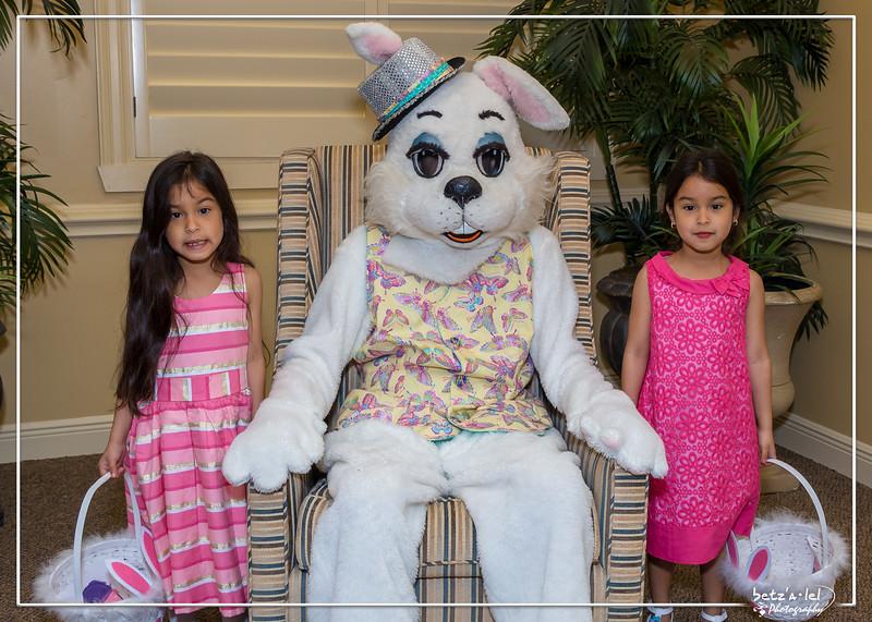 Easter2018_5x7-IMG_0049.jpg
