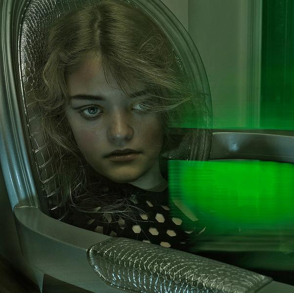 Creative-space-artists-hair-stylist-makeup-artist-Mark-Williamson-photo-agency-nyc-beauty-representatives-editorial-ipad.jpg