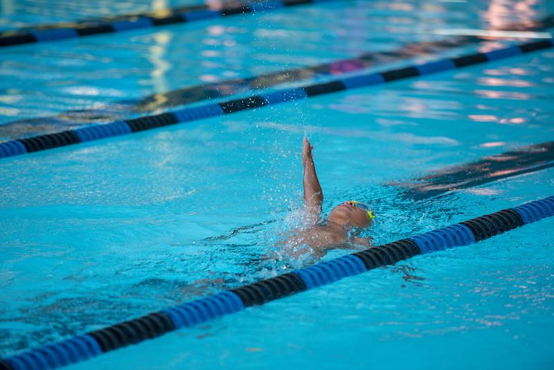 lcs_swimming_kevkramerphoto-224.jpg