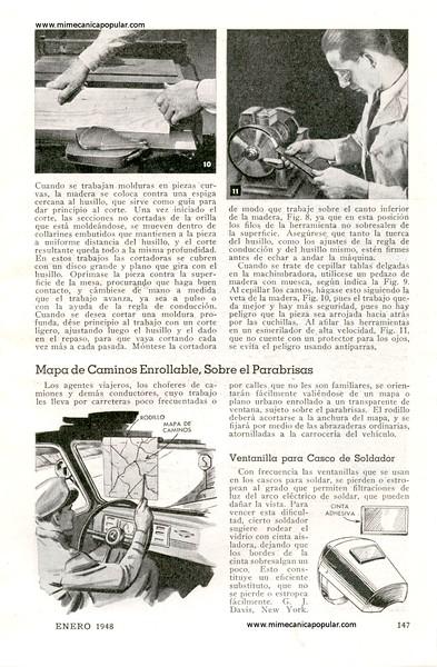 hagalo_sin_riesgo_carpinteria_enero_1948-03g.jpg