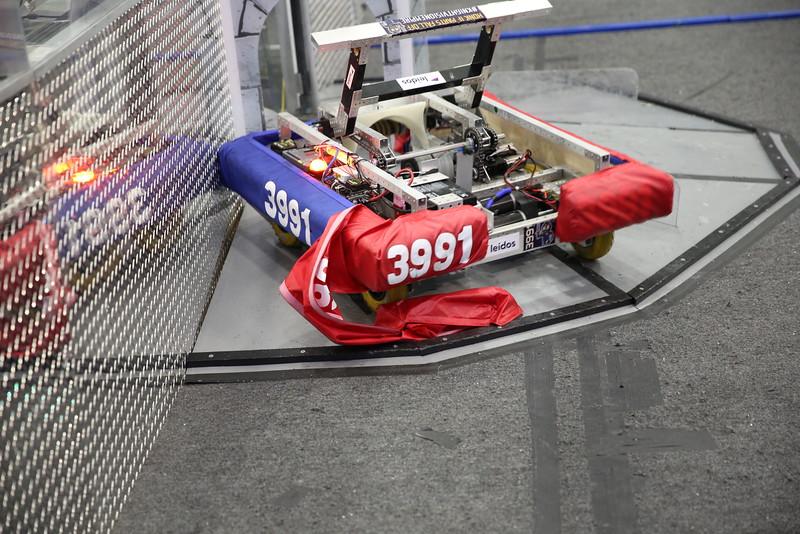 LH5D7478.JPG