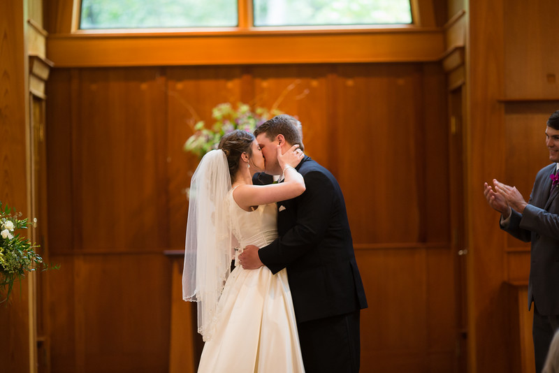unmutable-wedding-j&w-athensga-0500.jpg