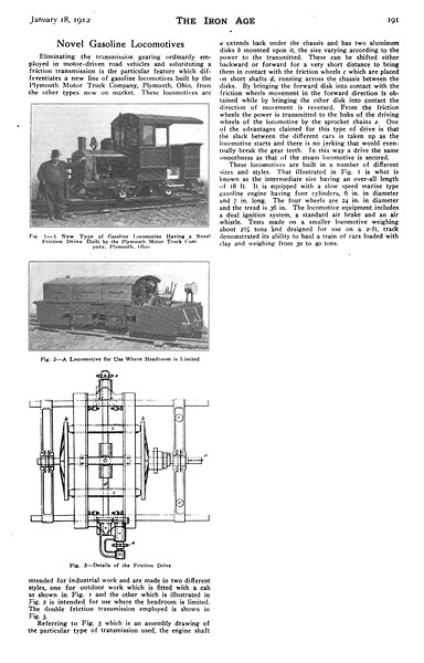 1912-01-18_Plymouth-locomotive_Iron-Age-magazine.jpg